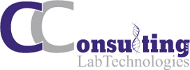 C-Consulting logo