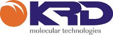 KRD logo