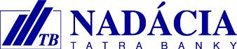 Tatrabanka logo