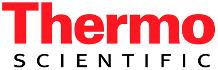 Thermo logo