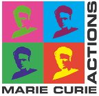Logo marie-curie-actions